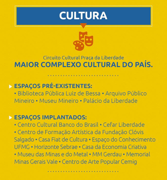 BANNER_cultura_01