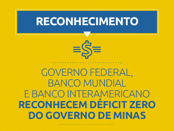 BANNER_desenvolvimento-economico_03 (1)