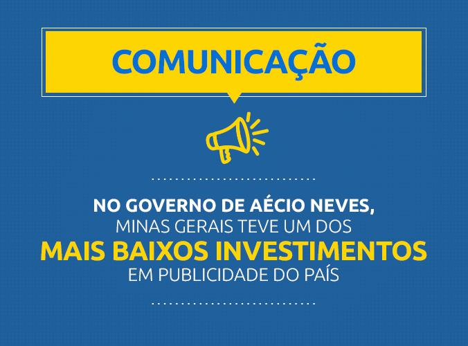 BANNER_desenvolvimento-economico_04