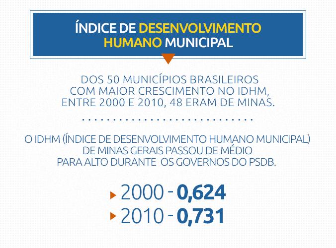BANNER_desenvolvimento-social_01