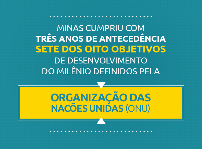 BANNER_desenvolvimento-social_02