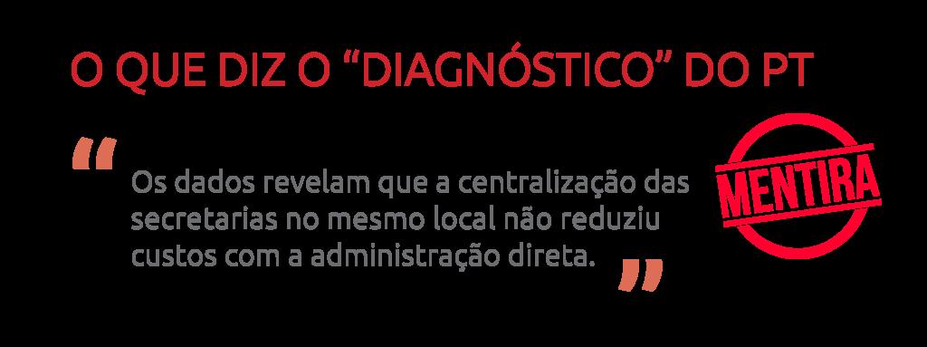 Cidade-Administrativa-O1