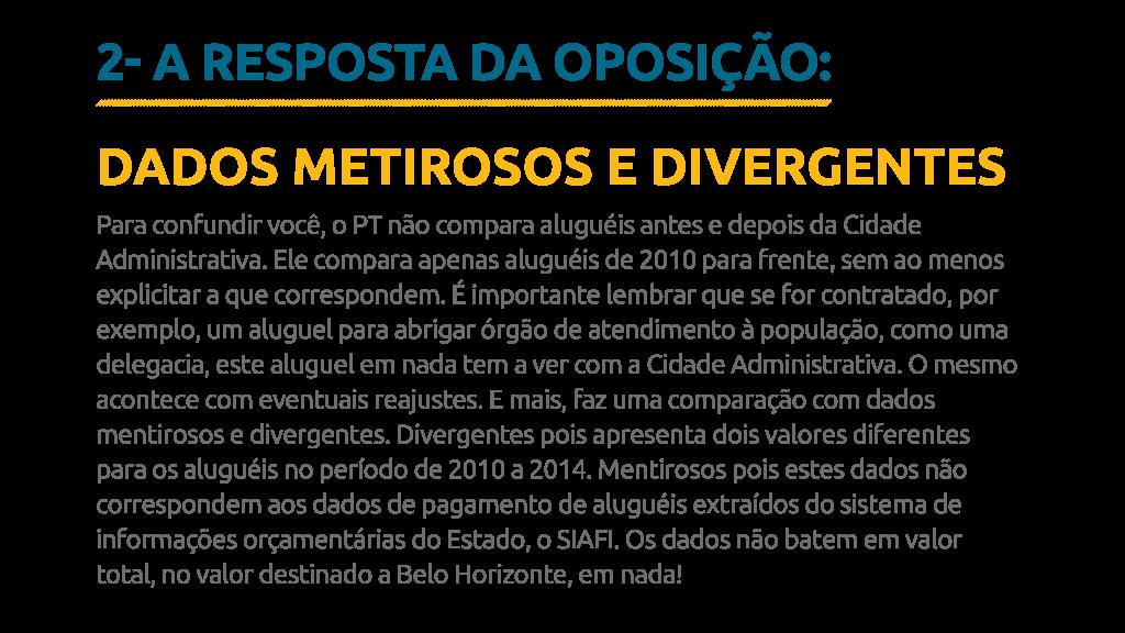 Cidade-Administrativa-O6