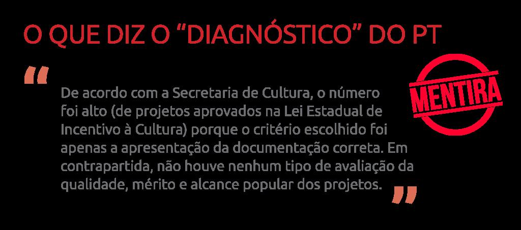 Cultura-O1