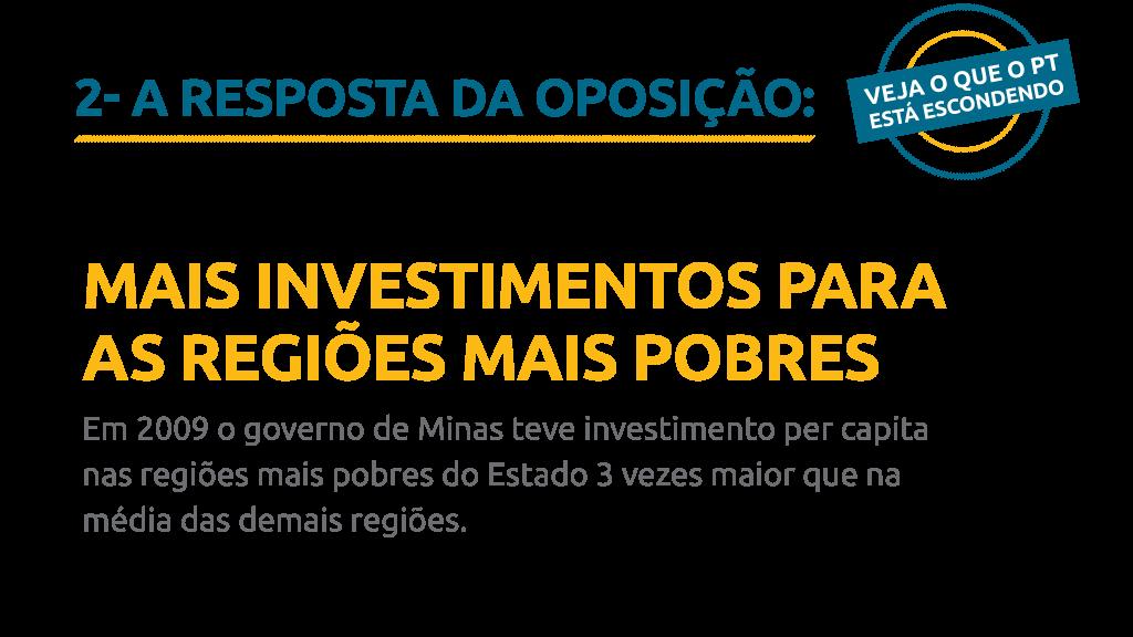 Desenvolvimento-Social-O5