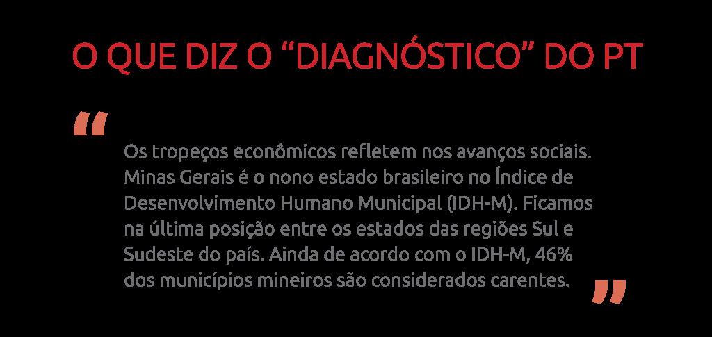 Desenvolvimento-Social-O6