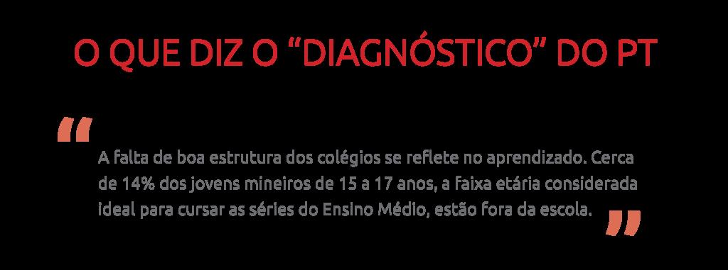 Educacao-O11