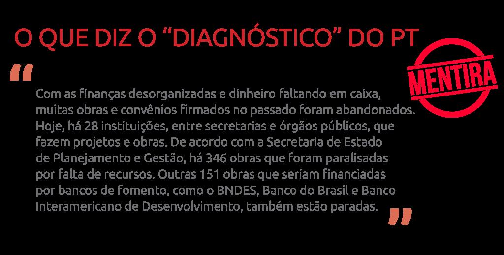 Gestao-de-Obras-O11
