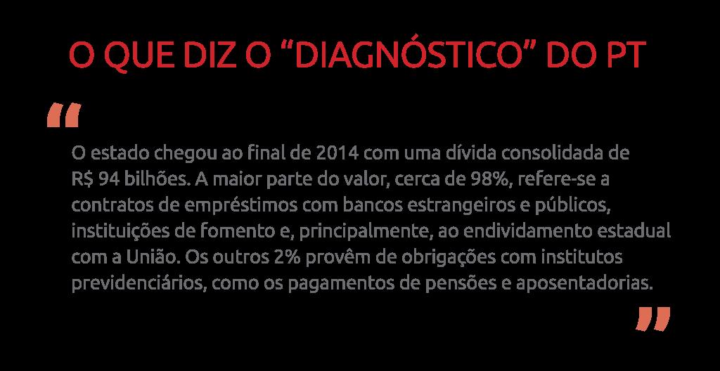 Gestao-de-Obras-O5