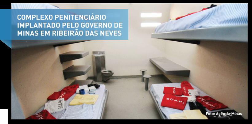 complexo_penitenciario