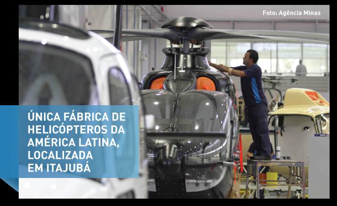 fabrica-de-helicopteros