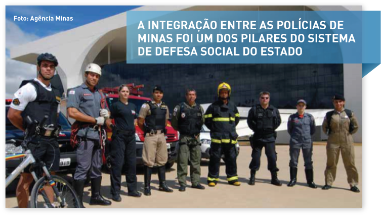 integracao-_das_policias