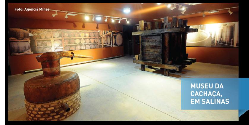 museu-da-cachaca